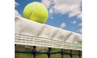 Tennis Club Equipment Suppliers