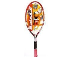 babolat-ballfighter-junior-tennis-racket-21(209)