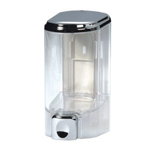 chrome-lockable-soap-dispenser-350ml(383)