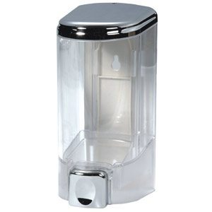 chrome-lockable-soap-dispenser-800ml(384)
