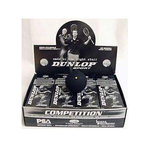 dunlop-competition-squash-balls(79)