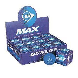 dunlop-max-squash-balls(81)