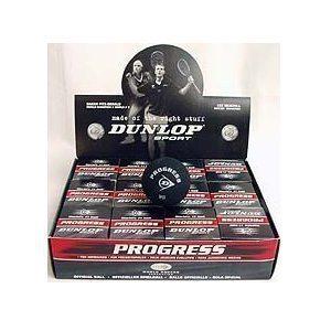 dunlop-progress-squash-balls(80)