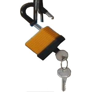 lock-for-large-equipment-trolley(611)