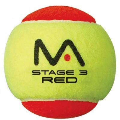 mantis-stage-3-red-balls-1-dozen-balls(843)