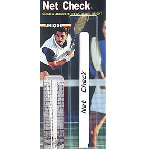 net-check(58)