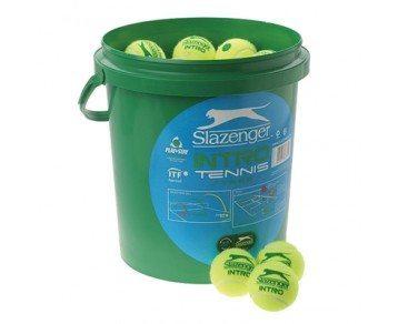 slazenger-mini-green-intro-tennis-balls-bucket-of-60-balls(841)