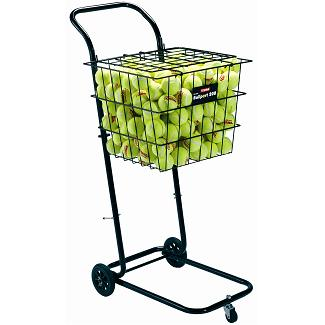 tourna-ballport-200-deluxe-dolly-cart(535)