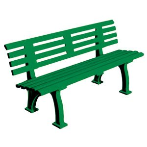 tourna-deluxe-poly-5-bench-green(281)