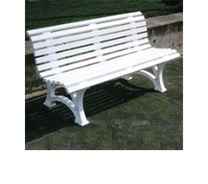 tourna-deluxe-poly-5-bench-white(442)