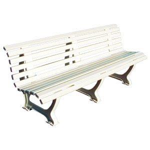 tourna-standard-poly-bench-5---white(285)
