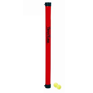 unique-tenntube-x21-ball-tube-red(539)
