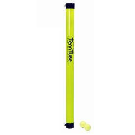 unique-tenntube-x21-ball-tube-yellow(538)