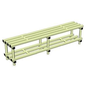 vynarac-bench-l-1500mm-x-w-350mm-x-h-490mm-beige(556)