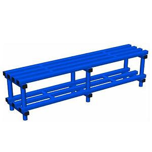 vynarac-bench-l-1500mm-x-w-350mm-x-h-490mm-blue(554)