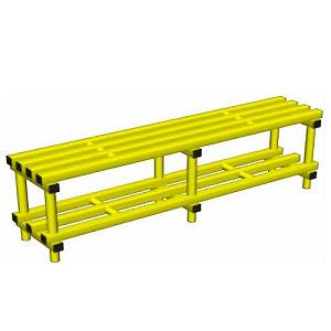 vynarac-bench-l-1500mm-x-w-350mm-x-h-490mm-yellow(557)