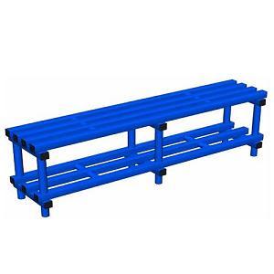 vynarac-bench-l-1500mm-x-w-450mm-x-h-490mm-blue(558)