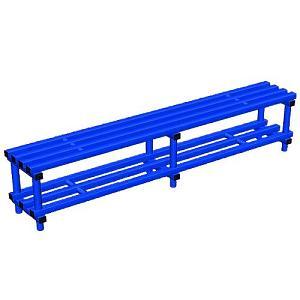 vynarac-bench-l-2000mm-x-w-350mm-x-h-490mm-blue(562)