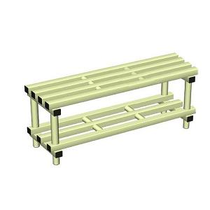 vynarac-bench-l-900mm-x-w-350mm-x-h-490mm-beige(548)