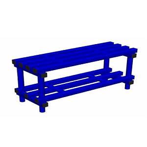vynarac-bench-l-900mm-x-w-350mm-x-h-490mm-blue(546)