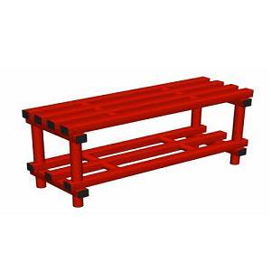 vynarac-bench-l-900mm-x-w-350mm-x-h-490mm-red(547)