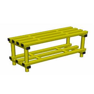 vynarac-bench-l-900mm-x-w-450mm-x-h-490mm-yellow(553)