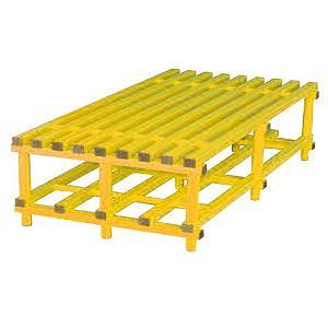 vynarac-double-sided-bench-l-1500mm-x-w-750mm-x-h-490mm-yellow(581)