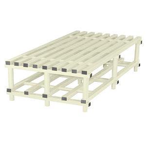 vynarac-double-sided-bench-l-2000mm-x-w-750mm-x-h-490mm-beige(584)