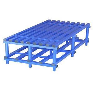 vynarac-double-sided-bench-l-2000mm-x-w-750mm-x-h-490mm-blue(582)