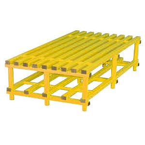 vynarac-double-sided-bench-l-2000mm-x-w-750mm-x-h-490mm-yellow(585)