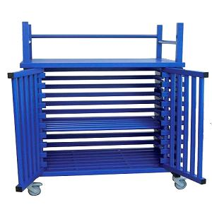 vynarac-equipment-trolley-open-front-with-castors-1-shelf-included-blue(602)