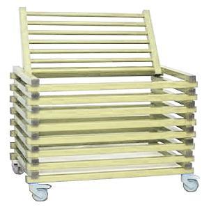 vynarac-equipment-trolley-open-top-with-castors-beige(600)