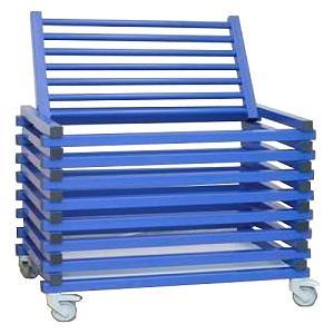 vynarac-equipment-trolley-open-top-with-castors-blue(606)
