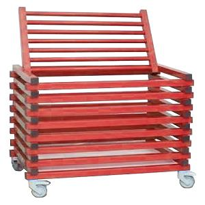 vynarac-equipment-trolley-open-top-with-castors-red(599)