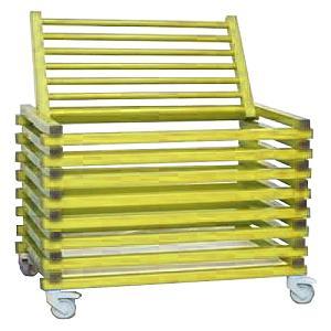 vynarac-equipment-trolley-open-top-with-castors-yellow(601)