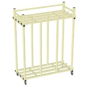 vynarac-pool-side-mobile-storage-trolley-with-castors-beige(596)