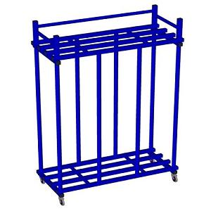 vynarac-pool-side-mobile-storage-trolley-with-castors-blue(594)
