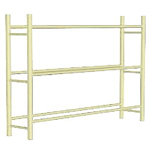 vynarac-rack-for-9-gym-balls-beige(609)