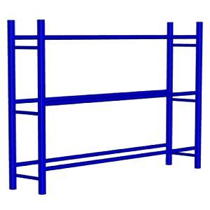 vynarac-rack-for-9-gym-balls-blue(607)