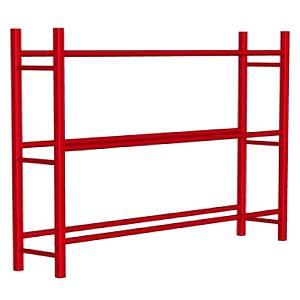 vynarac-rack-for-9-gym-balls-red(608)