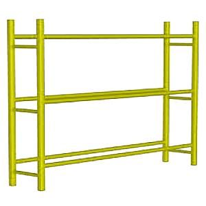vynarac-rack-for-9-gym-balls-yellow(610)