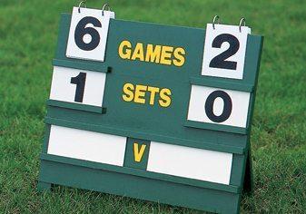 wooden-scoreboard(392)