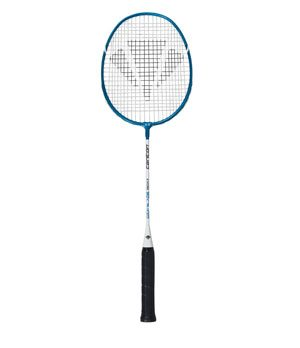 aluminium-badminton-hire-racket(100)
