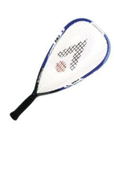 aluminium-racketball-hire-racket(94)