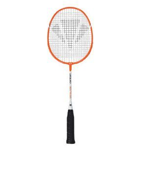 branded-junior-racket(409)