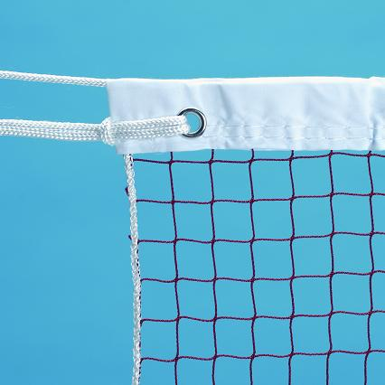 no-3-badminton-net-6-1meter-long(745)