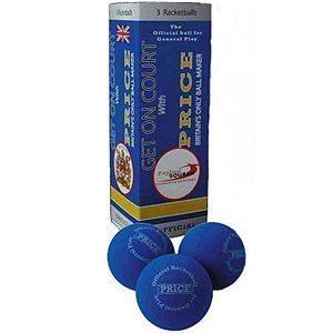 price-blue-racket-balls(93)