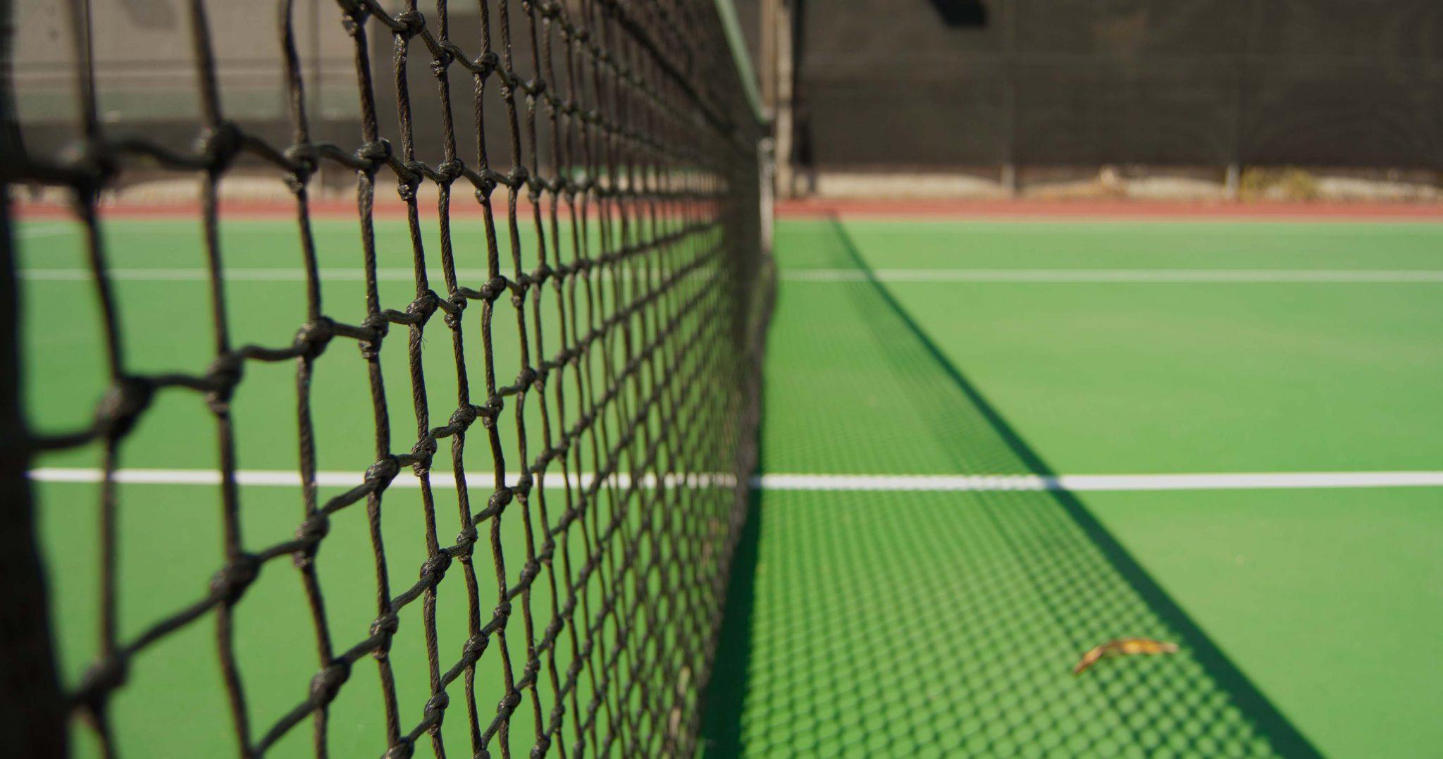 buy tennis club equipment online