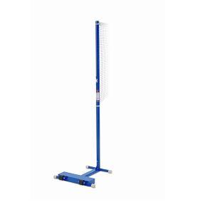 wheelway-club-training-posts(746)
