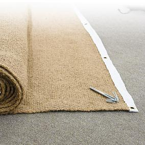 wicket-protection-matting(769)